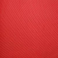Ткань сумочная Оксфорд 420 ПВХ, Красный