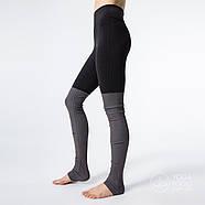 Лосины для йоги TORRESS, Yogatools, фото 2