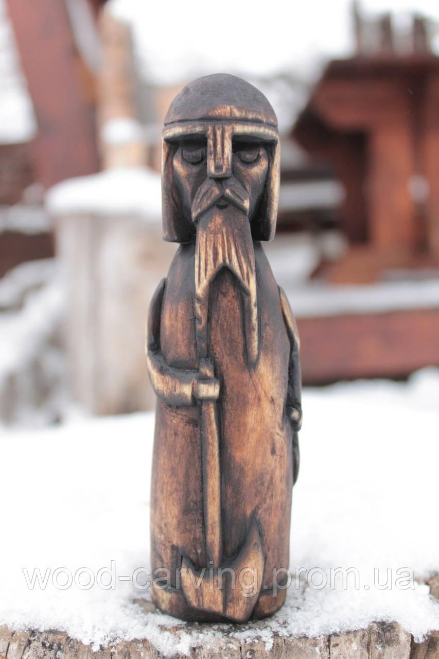 Геймдалль. Скандинавська міфологія