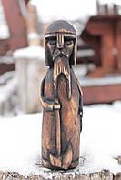 Геймдалль. Скандинавська міфологія, фото 1