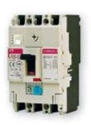 Автоматические выключатели EB2S 160/3LA 125A 3P