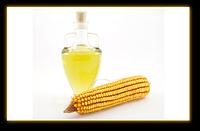 Масло Зародышей кукурузы водорастворимое 50 мл / 1 л