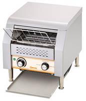 Тостер конвейерный Bartscher MINI 100211
