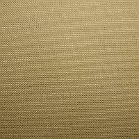 Ткань сумочная Оксфорд 600 ПВХ, Койот