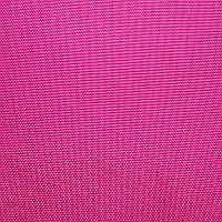 Ткань сумочная Оксфорд 600 ПУ, Малина