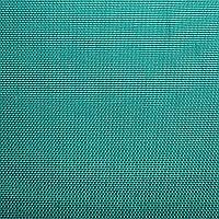 Ткань сумочная Оксфорд 600 ПУ, Морская волна