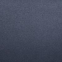Ткань сумочная Оксфорд 600 ПУ, Темно синий