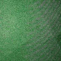Ткань сумочная Оксфорд 600 ПУ, Трава