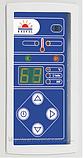 Электрический котел Kospel EKCO.L1 21p с программатором, фото 4