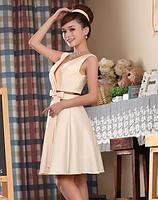 Женское платье. Нарядное платье с необычным кроем. Размер и цвет любой., фото 6