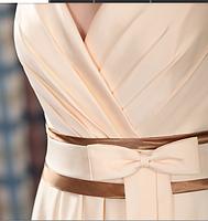 Женское платье. Нарядное платье с необычным кроем. Размер и цвет любой., фото 7