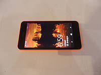 Мобильный телефон Lumia 630 (Dual Sim) №6113