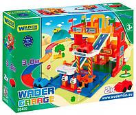 Купить гараж wader в украине гараж красноярск солнечный купить