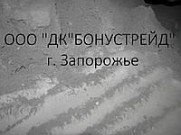 Графит пылевидный ГП, фото 1