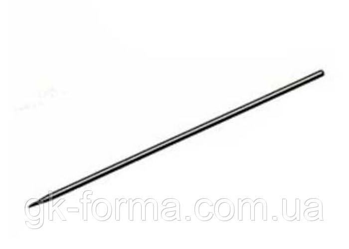 Игла для аэрографа Sparmax 0.2 mm