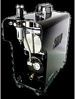 Мини-компрессор Sparmax TC-620x с ресивером, фото 1