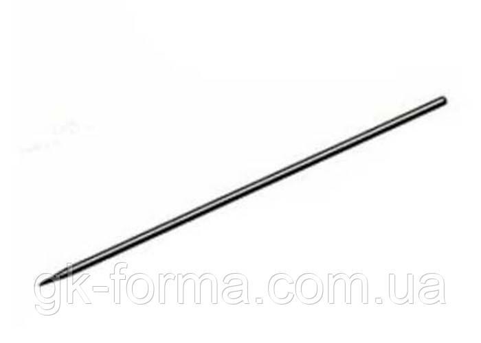 Игла для аэрографа Sparmax 0.5 mm