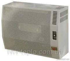 Настенный газовый конвектор АКОГ 4Л Ужгород SIT