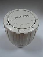 Радиаторный терморегулятор ДАНФОСС RA 2991