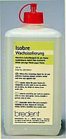 Жидкость Isobre для изоляции воска 750 мл