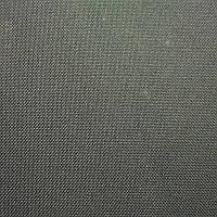 Ткань сумочная Оксфорд 600 ПВХ, Серый (50 метров)