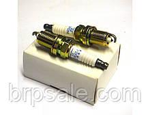Платинова свічка запалювання PZFR5F-11 - DFI - Optimax Spark
