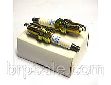 Платиновая свеча зажигания PZFR5F-11 - DFI - Optimax Spark