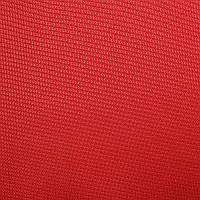 Ткань сумочная Оксфорд 1680 ПВХ, Красный (50 метров)