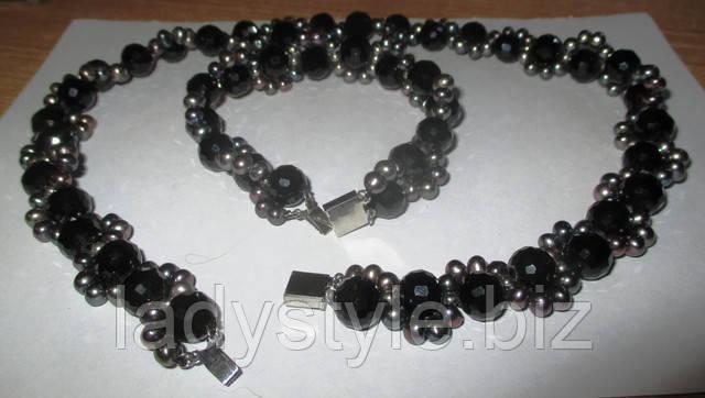 серебряные серьги украшения купить натуральный танзанит серебро подарок
