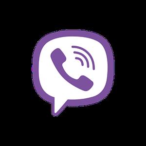 Задавайте вопросы удобно! С помощью Viber!