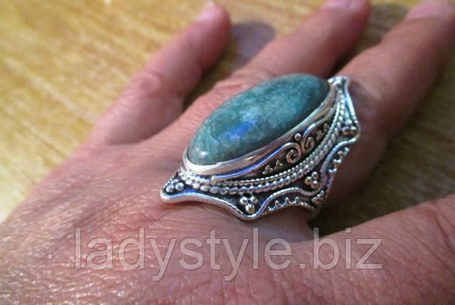 купить украшения с натуральным аквамарином браслет серьги бусы кольцо