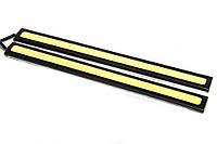 Дневные ходовые огни Kronos DRL LED ДХО 170A (sp_3084)