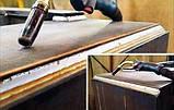 Горелка сварочная МВ 501D GRIP 5m WZ-2 для полуавтоматов, фото 4
