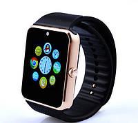 Умные часы Smart Watch GT08 Бронза (A6713855022) 3c7dc6416d951