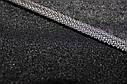 Коврики салона текстильные BMW 5 E39, фото 4