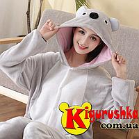 Пижамы для взрослых в Харькове. Сравнить цены 536c9233f9e7a