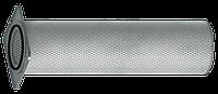 Гофрированный картриджCF тип B