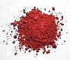 Пигмент для бетона. FEPREN - Красный  ТР-303 (Чехия) Цена с доставкой!