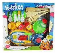 Набор посуды Z 68 A (48) в коробке