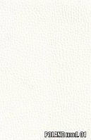Искусственная кожа мебельная Поланд / Poland мод. 01, 04, 05, 06, 07