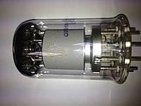 Лампа ГП-5 (радиолампа) ГП*5 (триод)