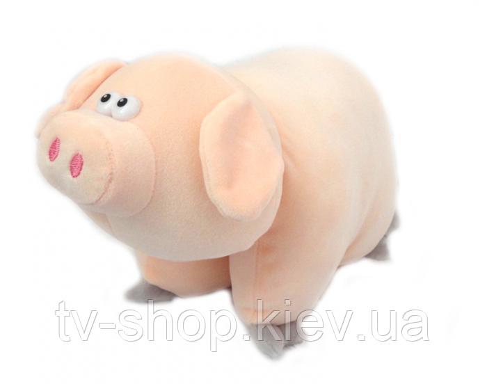 Подушка-игрушка Поросенок