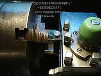 Болт к станочным пазам ГОСТ 13152-67