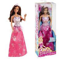 Детская кукла Barbie Принцесса серии Миксуй и комбинируй в ас.
