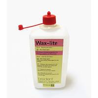 Wax-Lite жыдкость для снятия напряжения с воска Вакс-лайт
