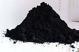Пигмент для бетона. FEPREN - Черный ВР - 630(Чехия) ОРИГИНАЛ!, фото 2