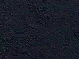 Пигмент для бетона. FEPREN - Черный ВР - 630(Чехия) ОРИГИНАЛ!, фото 3