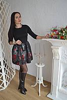 Платье к празднику и на каждый день, фото 1