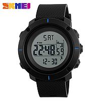 Часы спортивные с педометром SKMEI 1215 , фото 1