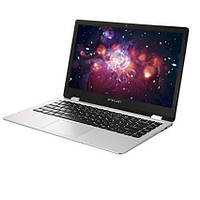 Ноутбук Teclast F6 Pro 8gb/128GB SSD 13.3'' Intel core M3 730